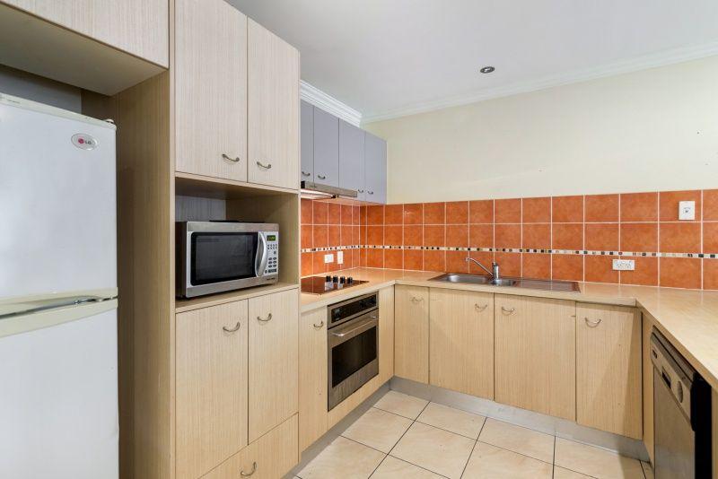 59/4 University Drive, Robina QLD 4226, Image 1