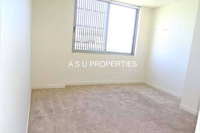 Picture of 349-357 Bulwara Road, ULTIMO NSW 2007