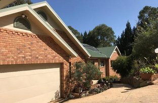 Picture of 18 Sylvan Grove, Glenhaven NSW 2156