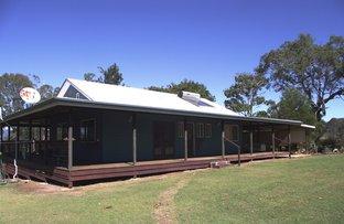 Picture of 79 Barrett Road, Widgee QLD 4570