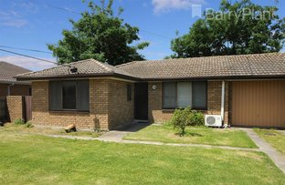 Picture of 2/3 Jessie Street, Noble Park VIC 3174