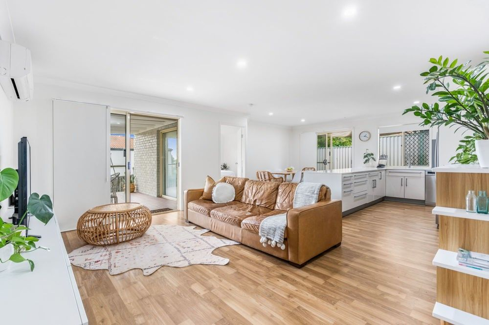 110 Hargreaves Road, Manly West QLD 4179, Image 2