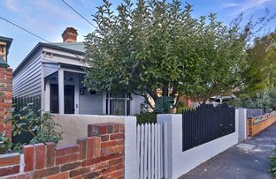 Picture of 32 George Street, Brunswick VIC 3056