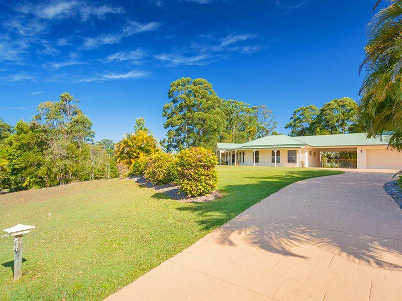 76 Patterson Drive, Tinbeerwah QLD 4563, Image 1