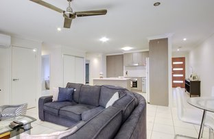 Picture of 5/6 Prospect Street, North Toowoomba QLD 4350
