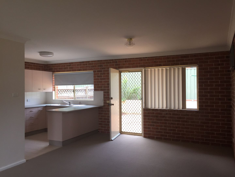 10/116 Windsor  Street, Richmond NSW 2753, Image 2