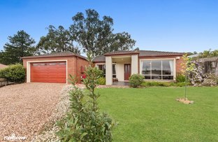 Picture of 5 Pignataro Court, Wandin North VIC 3139