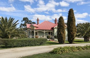 Picture of 25 Service Street, Malmsbury VIC 3446