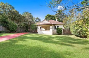 Picture of 23 Ridge street, Gordon NSW 2072