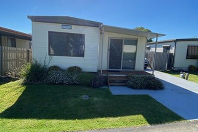 Picture of 6 Conservation Drive, BANGHOLME VIC 3175