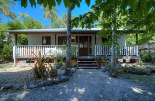 Picture of 11 Coral Drive, Port Douglas QLD 4877