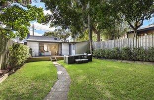 Picture of 10 Barker Street, Lewisham NSW 2049