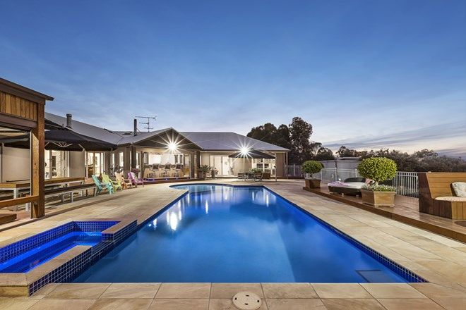 Picture of 3-5 Charlemont Court, OCEAN GROVE VIC 3226