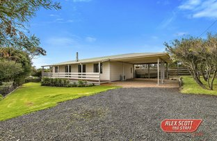Picture of 18 BAYVIEW  AVENUE, Surf Beach VIC 3922