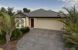 Picture of 1 Dock Road, Seaford Meadows SA 5169