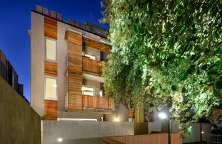 Picture of 36/352 Canterbury Road, St Kilda VIC 3182