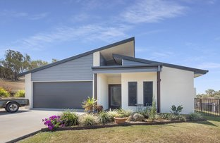 Picture of 2 Bodalla Street, Apple Tree Creek QLD 4660