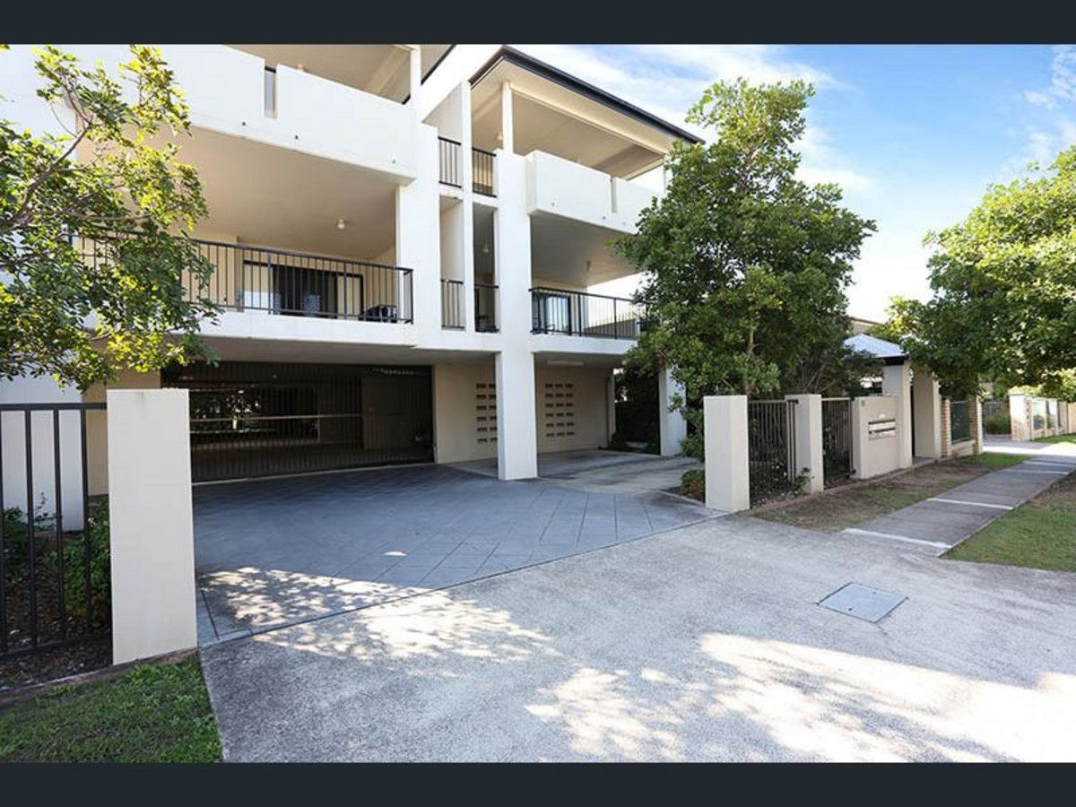 2/26 Noble Street, Clayfield QLD 4011, Image 0