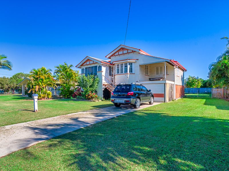 222 Tooley Street, Maryborough QLD 4650, Image 2