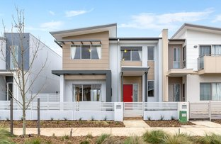 185 Gorman Drive, Googong NSW 2620