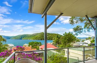 Picture of 52a Taylor Street, Woy Woy Bay NSW 2256