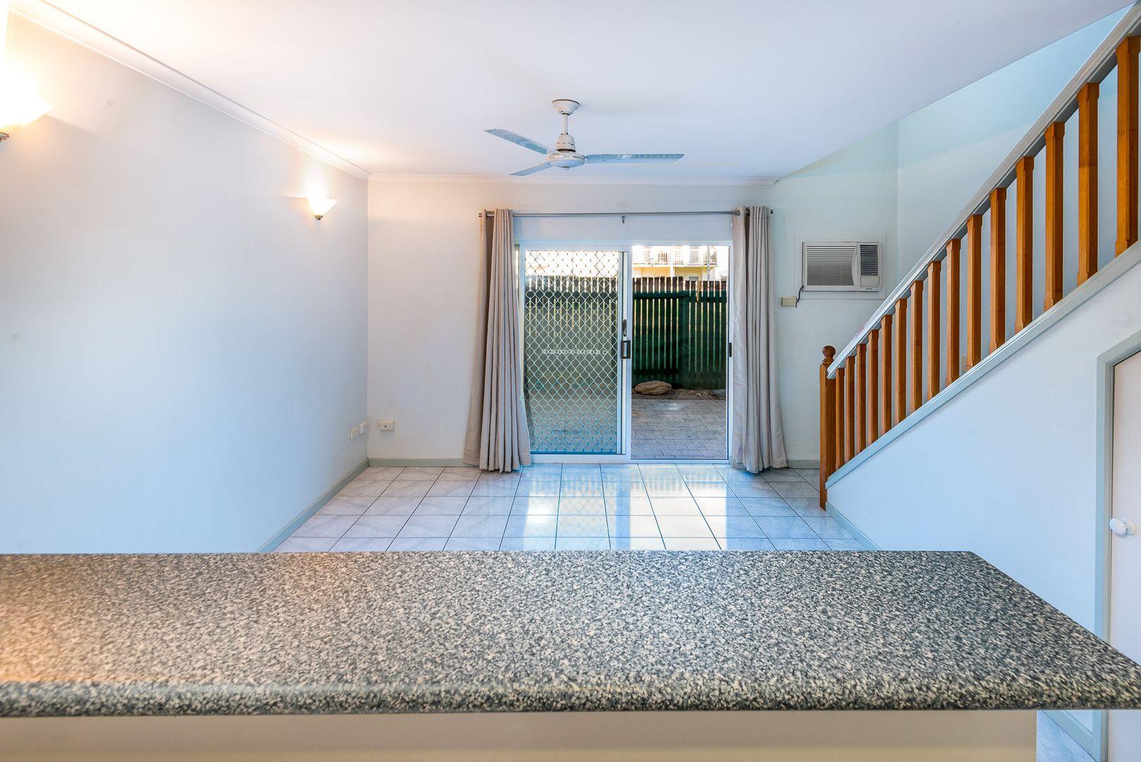 3/101 Moore Street, Trinity Beach QLD 4879, Image 2