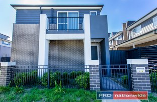 Picture of 87a Thornton Drive, Penrith NSW 2750