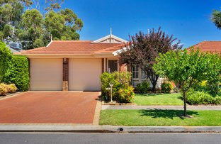 Picture of 4 Burnley Grove, Mitchell Park SA 5043