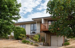 Picture of 5 Kintail Crescent, Newstead TAS 7250
