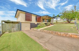 Picture of 34-36 Paterson Street, West Gladstone QLD 4680