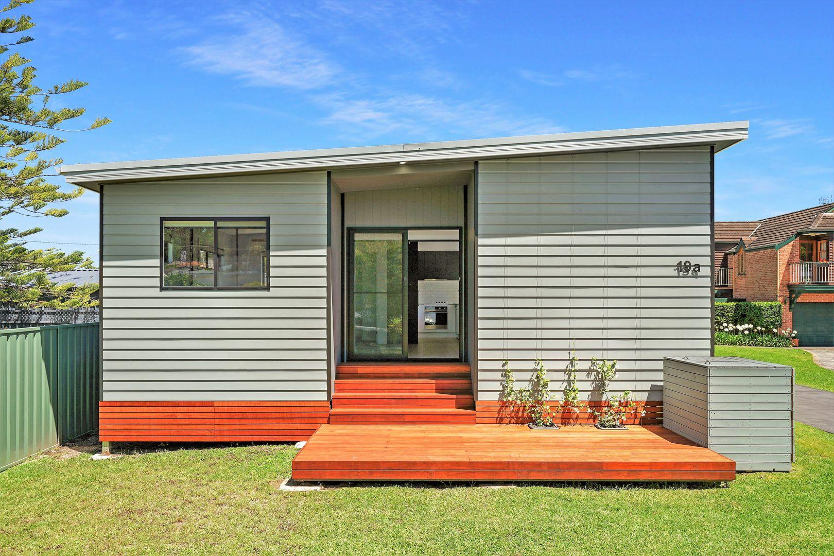 19a Mundoora Ave, Yattalunga NSW 2251, Image 0