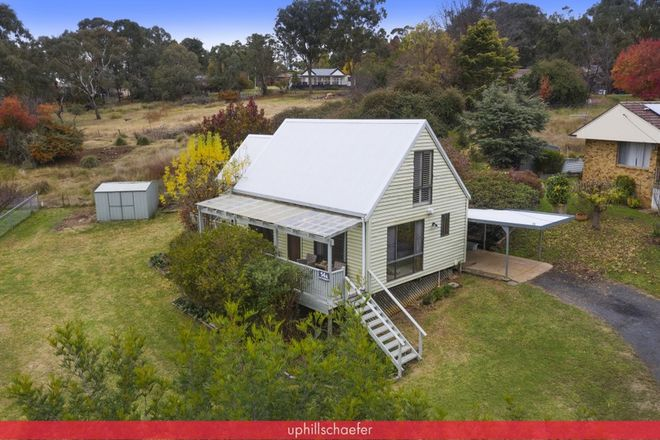 Picture of 14a Perrott Street, ARMIDALE NSW 2350