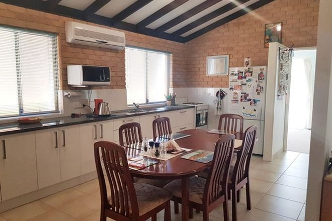 Picture of 34 (L1) BATTERSBY Road, GREEN HEAD WA 6514
