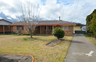 Picture of 10 Pierpoint Street, Stanthorpe QLD 4380