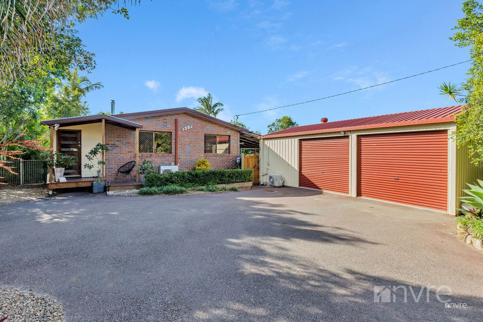 130a Station Road, Burpengary QLD 4505, Image 0