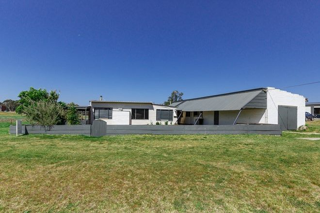 Picture of 1712 SETTLEMENT Road, WURRUK VIC 3850