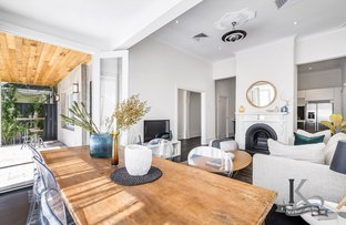 Picture of 75 Harold Street, Mount Lawley WA 6050
