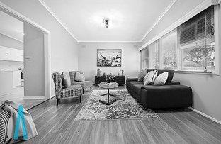 Picture of 8 Benalla Street, Brahma Lodge SA 5109