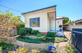 Picture of 6 William Street, Jesmond NSW 2299