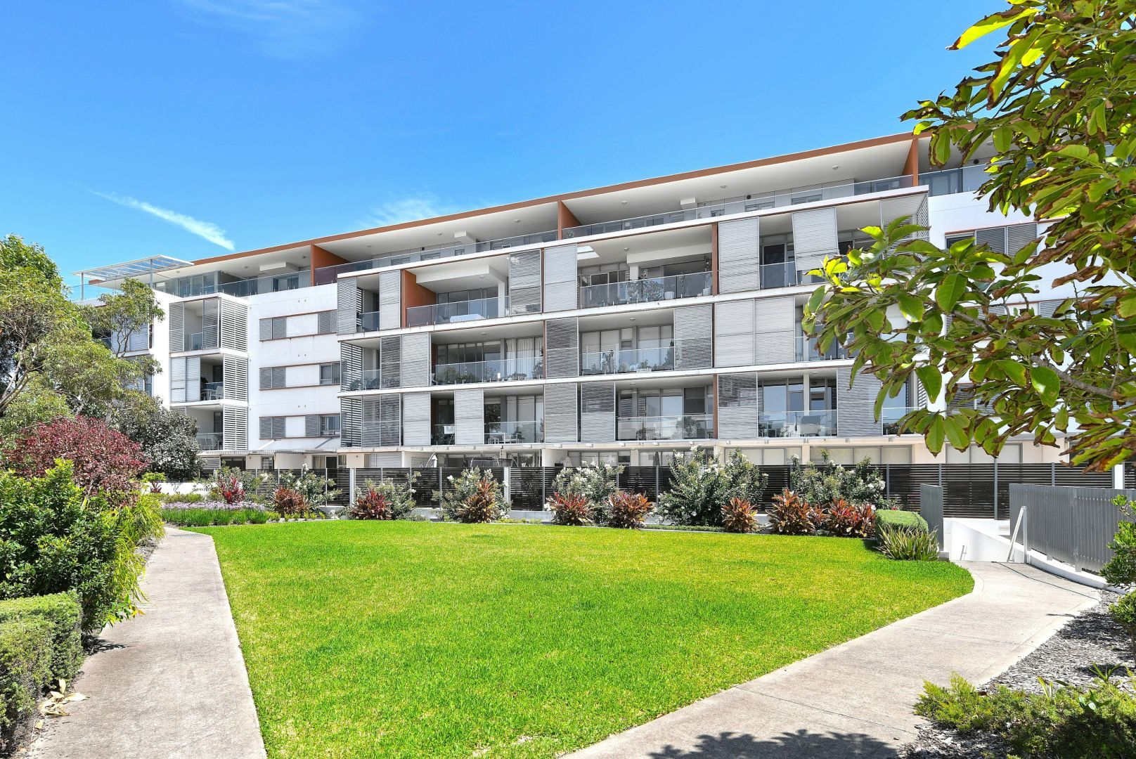 2/1-3 Gubbuteh Road, Little Bay NSW 2036, Image 0