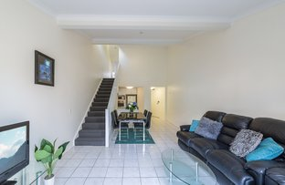 Picture of 68/43 Enderley Avenue, Surfers Paradise QLD 4217