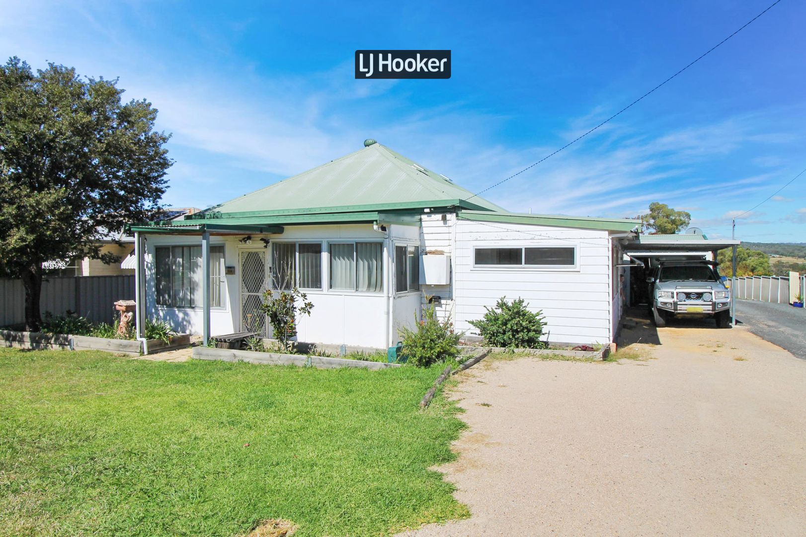 1/13 Albert Street, Inverell NSW 2360, Image 0