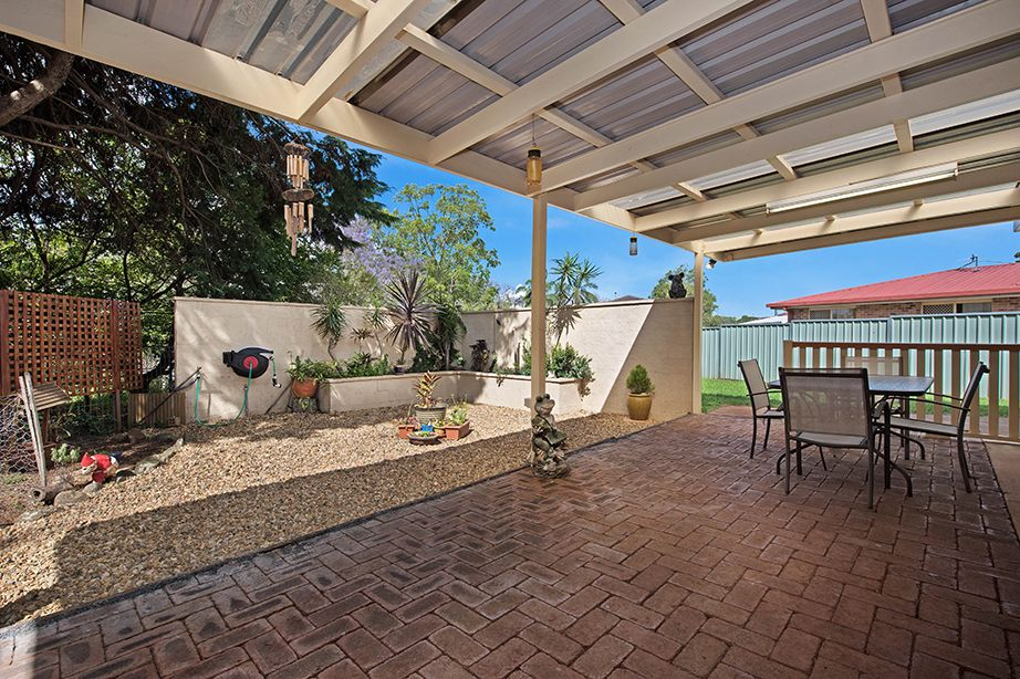 2 Leahy Street, Rockville QLD 4350, Image 2