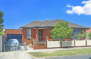 15 McMahon Road, Reservoir VIC 3073