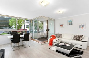 Picture of 8/510 Miller Street, Cammeray NSW 2062