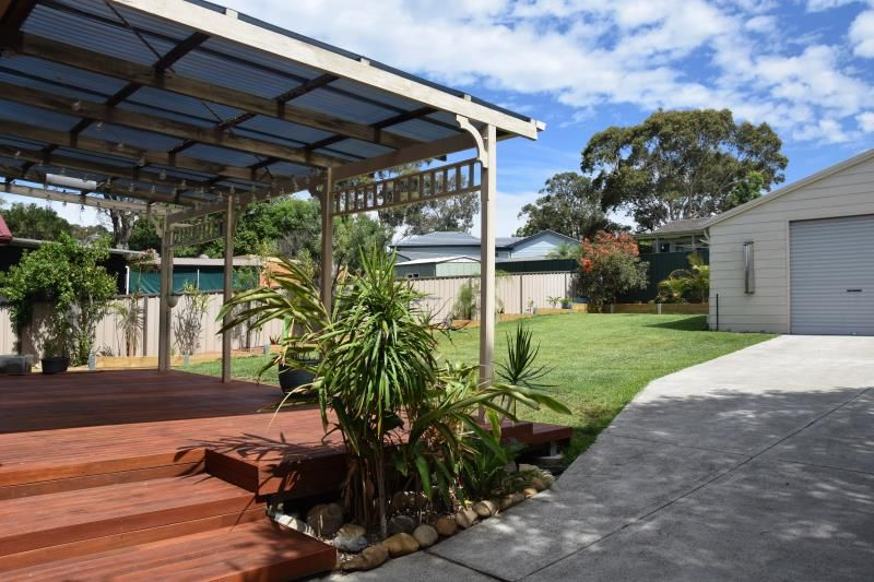 33 Croudace Road, Elermore Vale NSW 2287, Image 5