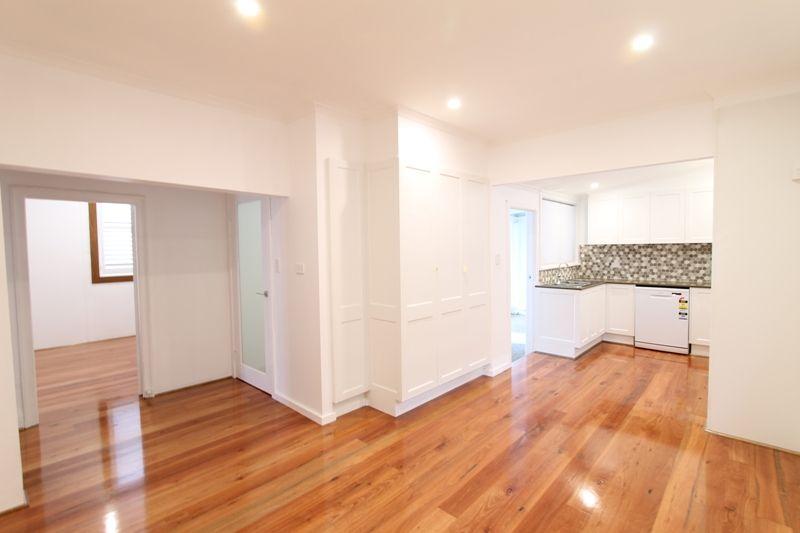 20 Kalgoorlie Street, Leichhardt NSW 2040, Image 0