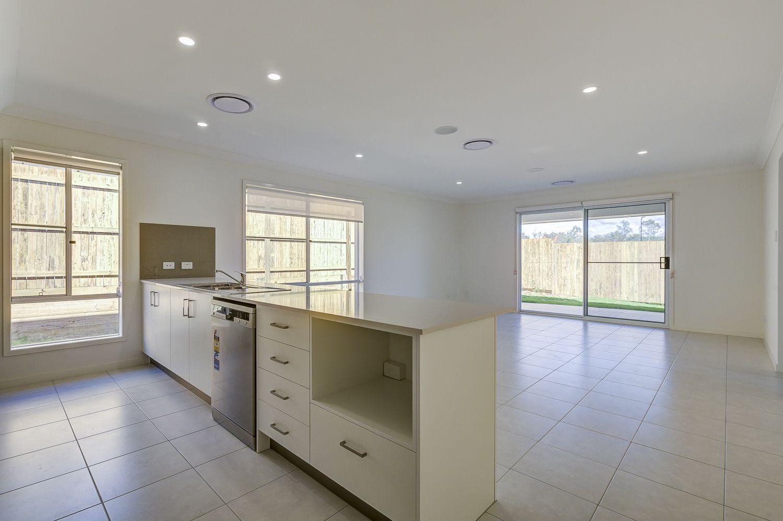 41 Gateway Drive, Flagstone QLD 4280, Image 1