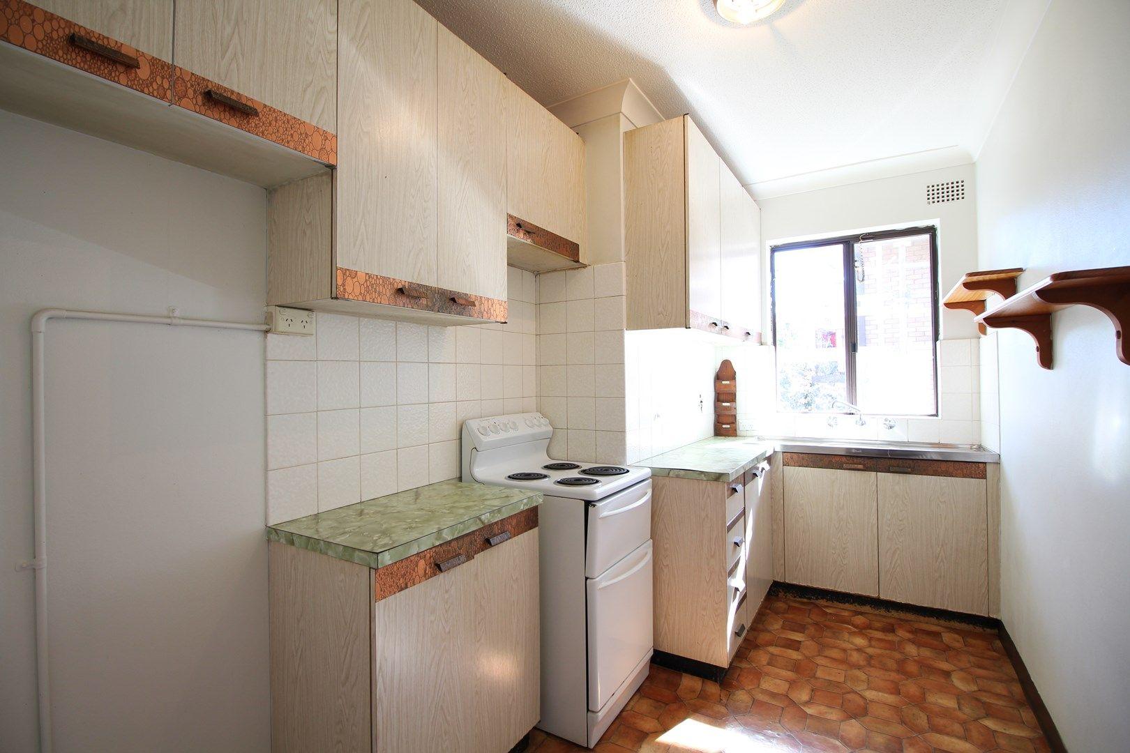 6/497 Church Street, North Parramatta NSW 2151, Image 0