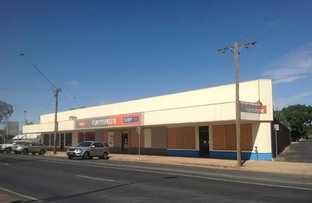 Picture of 134-142 Derribong Street, Narromine NSW 2821